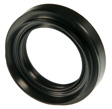 National Seals - 710118 - Oil Seal