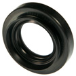 National Seals - 710124 - Oil Seal