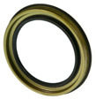 National Seals - 710125 - Oil Seal