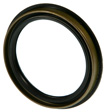 National Seals - 710127 - Oil Seal