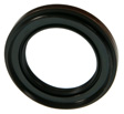 National Seals - 710147 - Oil Seal