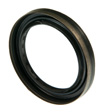 National Seals - 710159 - Oil Seal
