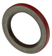 National Seals - 710162 - Oil Seal