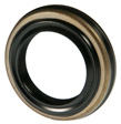National Seals - 710179 - Oil Seal