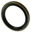National Seals - 710183 - Oil Seal