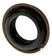 National Seals - 710199 - Oil Seal
