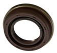 National Seals - 710218 - Oil Seal