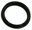 National Seals - 710239 - Oil Seal