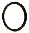 National Seals - 710240 - Oil Seal