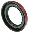 National Seals - 710281 - Oil Seal