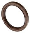 National Seals - 710356 - Oil Seal