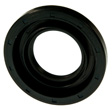 National Seals - 710397 - Oil Seal