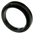 National Seals - 710413 - Oil Seal