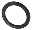 National Seals - 710446 - Oil Seal
