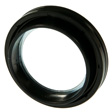 National Seals - 710453 - Oil Seal