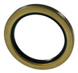 National Seals - 710456 - Oil Seal