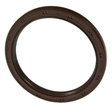 National Seals - 710465 - Oil Seal
