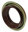 National Seals - 710480 - Oil Seal
