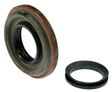National Seals - 710482 - Oil Seal