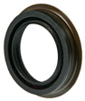 National Seals - 710507 - Oil Seal