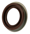 National Seals - 710508 - Oil Seal