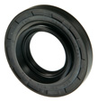 National Seals - 710516 - Oil Seal