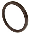 National Seals - 710520 - Oil Seal
