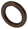 National Seals - 710521 - Oil Seal