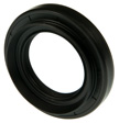 National Seals - 710525 - Oil Seal