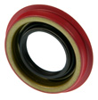 National Seals - 710532 - Oil Seal