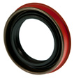 National Seals - 710536 - Oil Seal