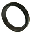 National Seals - 710555 - Oil Seal