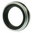 National Seals - 710563 - Oil Seal