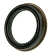 National Seals - 710564 - Oil Seal