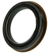 National Seals - 710568 - Oil Seal