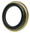 National Seals - 710570 - Oil Seal