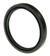 National Seals - 710585 - Oil Seal