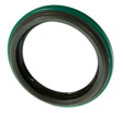 National Seals - 710586 - Oil Seal