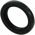 National Seals - 710590 - Oil Seal