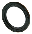 National Seals - 710607 - Oil Seal