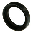 National Seals - 710618 - Oil Seal