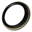 National Seals - 710626 - Oil Seal