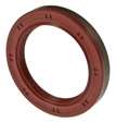 National Seals - 710627 - Oil Seal