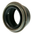 National Seals - 710636 - Oil Seal