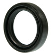 National Seals - 710645 - Oil Seal