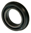 National Seals - 710647 - Oil Seal