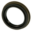 National Seals - 710652 - Oil Seal