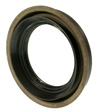 National Seals - 710653 - Oil Seal