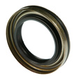 National Seals - 710659 - Oil Seal