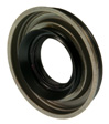 National Seals - 710662 - Oil Seal